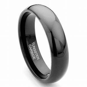 titanium rings for men wwwimgkidcom the image kid With titanium wedding rings for men