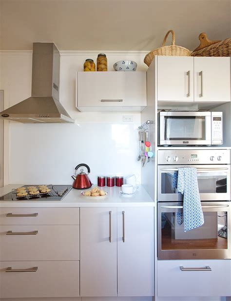 kitset kitchen cabinets nz the pros and cons of a kitset kitchen 6663