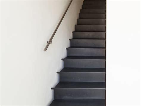 peinture sol beton exterieur antiderapant meilleures images d inspiration pour votre design de