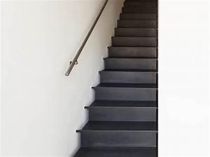 peinture sol bois escalier wikiliafr With peindre des escaliers en bois 7 peinture sol pour repeindre carrelage escalier et parquet