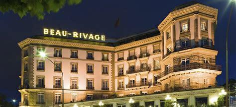 hotel beau rivage la cuisine beau rivage hotel geneva find hotel beau rivage geneva rates
