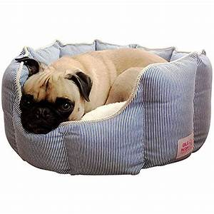 the best dog bed for french bulldogs With best dog beds for bulldogs