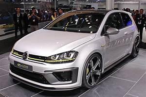 Golf R 400 : vw golf r 400 peking auto show 2014 youtube ~ Maxctalentgroup.com Avis de Voitures