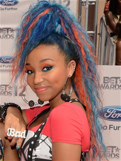 Omg Hairstyles by Omg Girlz Hairstyles