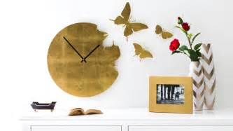 beautiful wanduhren für wohnzimmer photos - unintendedfarms, Wohnzimmer