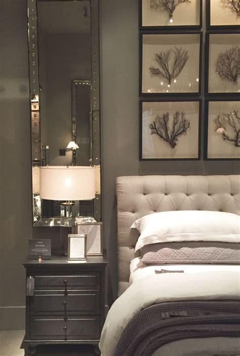 Restoration Hardware Bedroom by 25 Best Ideas About Restoration Hardware Bedroom On