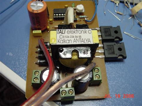 sg ei   atx dc dc converters circuits