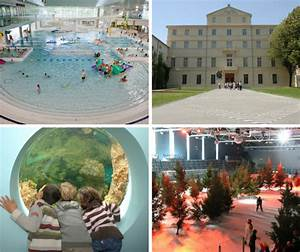 jour ferie horaires des equipements montpellier With delightful piscine olympique montpellier horaires 3 piscine olympique dantigone montpellier mediterranee