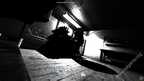 condemned criminal origins   full games horror games