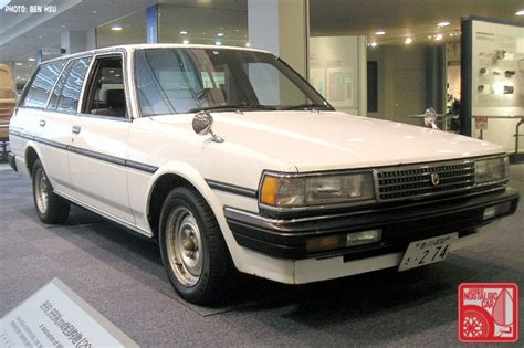 Cars With Highest Mileage by High Mileage Cars Gallery