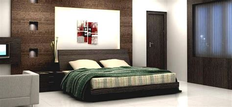 blubuild blox bedroom luxury interior design ideas