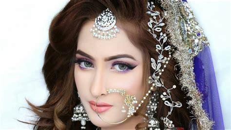 Kashees Makeup Tips
