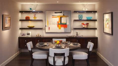 dining room ideas ways to decorate bedroom dining room color ideas dining