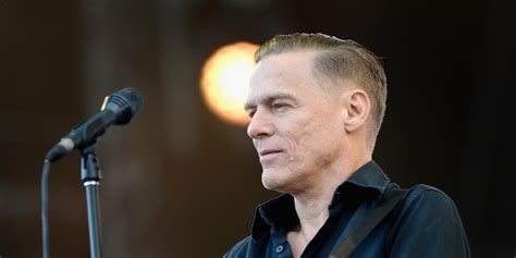 Bryan Adams Is Confirmed For Radio 2 Live In Hyde Park