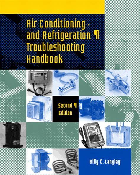 langley air conditioning  refrigeration