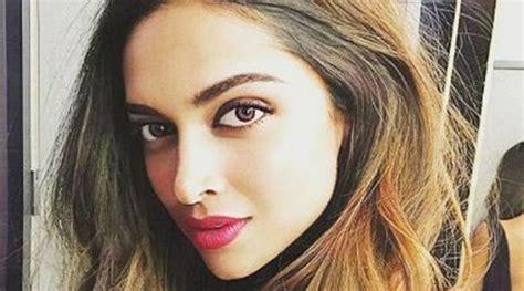 Xxx Star Deepika Padukones Recent Shoot Pictures Are
