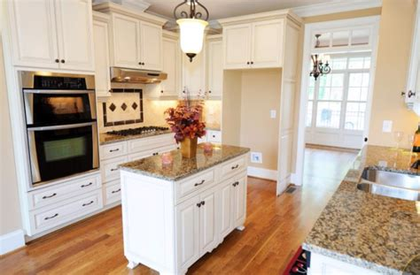 Kitchen Cabinet Makeover, Paint Kitchen Cabinets For