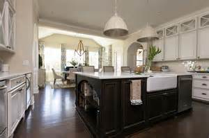 average size kitchen island kitchen kitchen island with sink unique pictures ideas average size of oven microwave 99