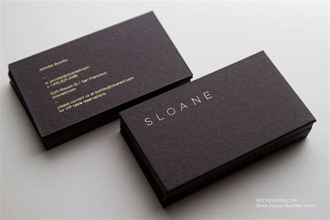 Business Cards Printing Delhi Business Plan Management Example Sample E-learning Proposal In Japan Examples Nightclub Cheap Instant Cards Houston About Restaurant Introduction Letter