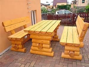 Gartenmöbel Holz Massiv : kaminholzhandel anke schmidt ~ Eleganceandgraceweddings.com Haus und Dekorationen