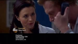 "Next Episode Promo for Grey's Anatomy 11x15 ""I Feel the ..."