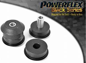 Powerflex Bushes For Toyota Starlet  Glanza Turbo Ep82  U0026 Ep91