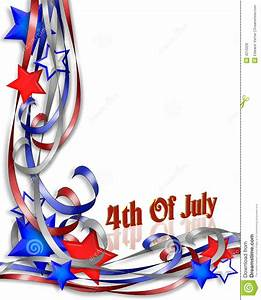 Fourth Of July Fireworks Clipart | Free download best ...