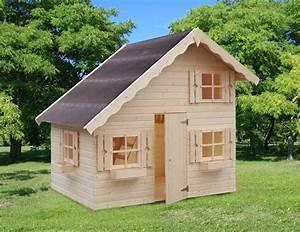 Gartenhaus 20 Qm : palmako gartenh user mit h chstens 4 qm ~ Whattoseeinmadrid.com Haus und Dekorationen