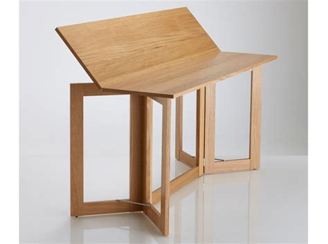 cuisine ouverte salon petit espace une grande table dans un petit espace décoration