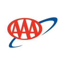 aaa tire  auto service beavercreek insurance