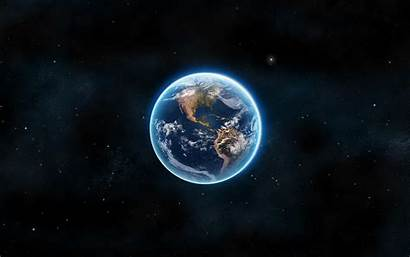Earth Wallpapers Related Galaxy
