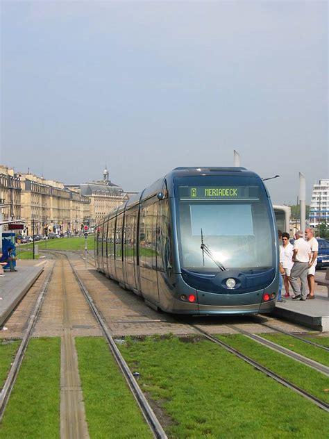 sandia peak tramway coupon tramway linie 51 torrent