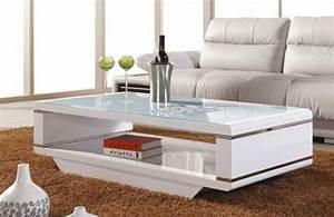 Meuble Tv Haut : meuble tv design d angle maison design ~ Teatrodelosmanantiales.com Idées de Décoration