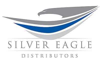 eagle lighting distributors democraciaejustica
