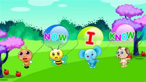 Free Learning by Handwriting Abc Learning Education Free For