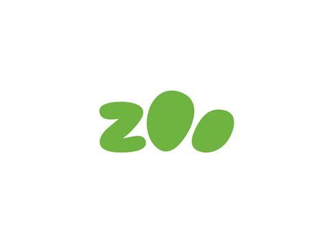 san diego zoo logo logok