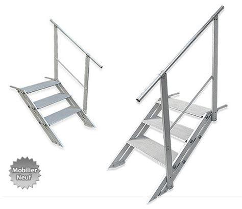 etagere classeur pour bureau escalier