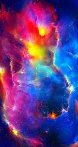 25+ best ideas about Cool galaxy wallpapers on Pinterest ...