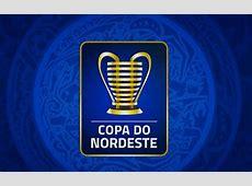 Com Ceará e Fortaleza garantidos, Copa do Nordeste 2019