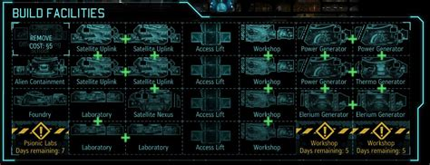 build facilities xcom enemy unknown space imgur