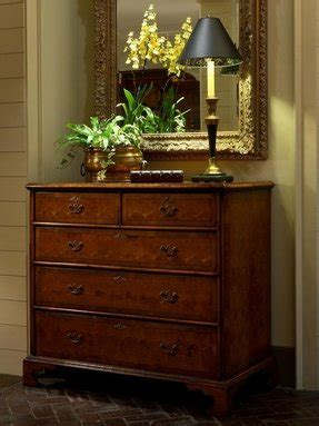 living room chest  drawers ideas  foter