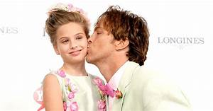 Dannielynn Birkhead Wants Dad Larry Birkhead to Get a ...