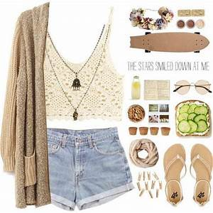 Amazing Outfit Ideas for Coachella