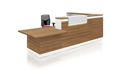 organisateur de bureau windows 7 banque d accueil mobilier accueil 100 images banque