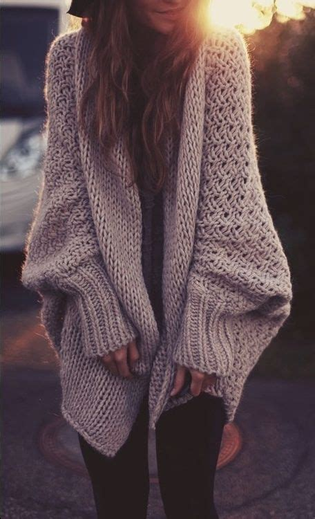 oversized sweater 25 best ideas about oversized sweaters on