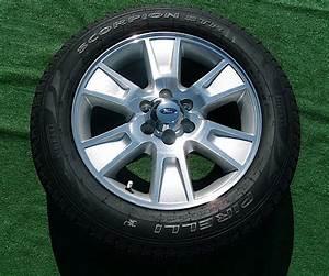 Want To Buy  Southwest  20 U0026quot  Machined 6 Spoke Wheels