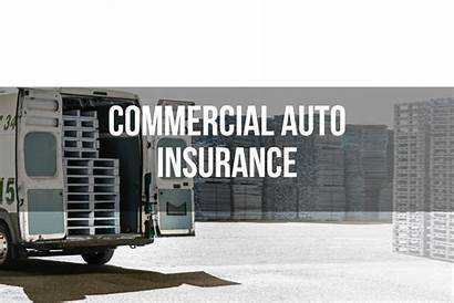 Insurance Commercial Business Vehicle Company