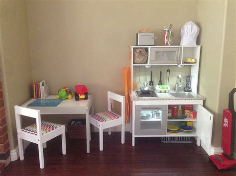 cuisine ikea avis consommateur amazing ikea duktig play kitchen hack our cone zone with