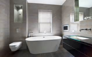 Bathroom Designers Bathroom Showroom Bathroom Design Pictures Ideas