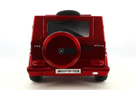 mercedes benz  amg  battery powered ride  toy car